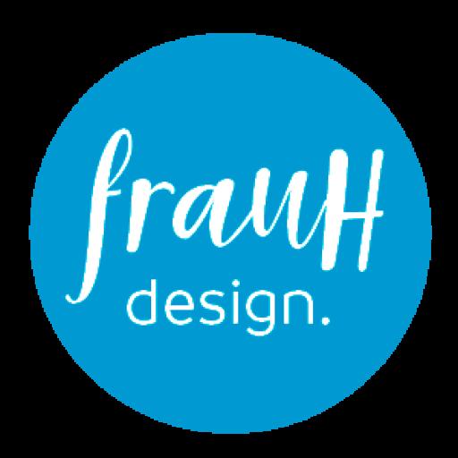 frauHdesign.